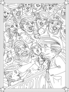 coloringbook_election__0010_trump-babies