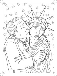 coloringbook_election__0011_cruz
